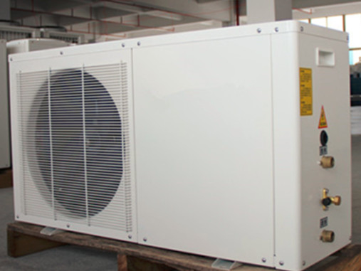 5 KW,8KW,9KW heating capacity Air source heat pump for hot water