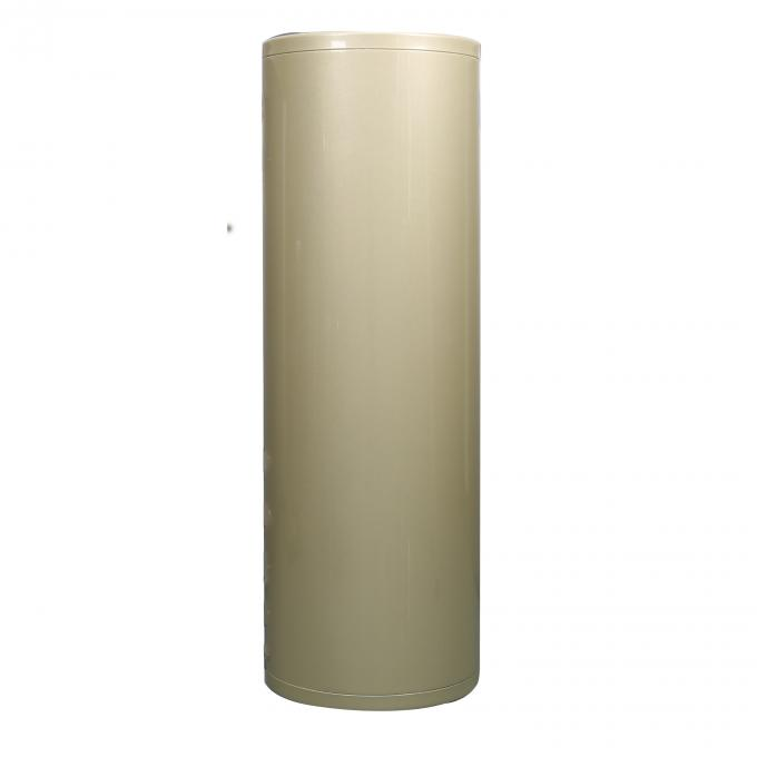 All kinds of Water Tank for Heat Pump, 304SUS, 316SUS, 2205 SUS duplex